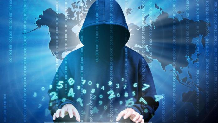 EUA acusam quatro militares chineses de hackearem empresa de crédito em 2017 - 1