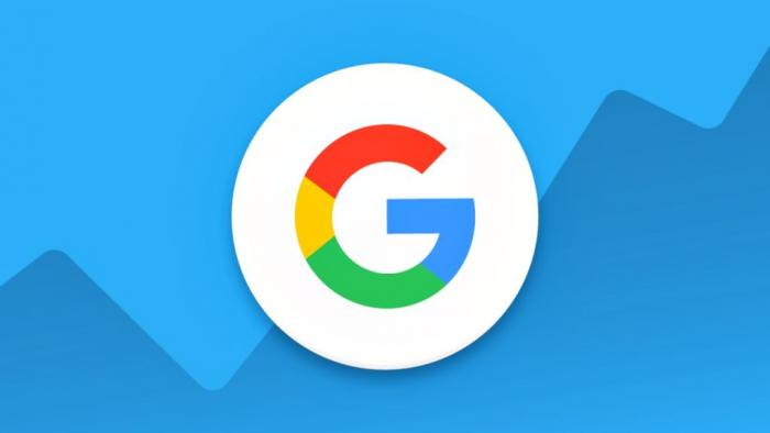Além do Google: 8 sites de buscas que você precisa conhecer hoje mesmo - 1
