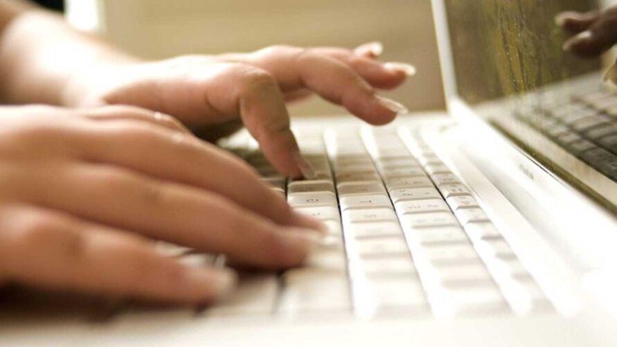 Os conteúdos da oficina vão girar em torno do tipo de ferramenta que é possível fazer a projeção dos negócios por meio das redes sociais.