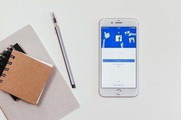 5 coisas que seus amigos do Facebook sabem de você e como se proteger