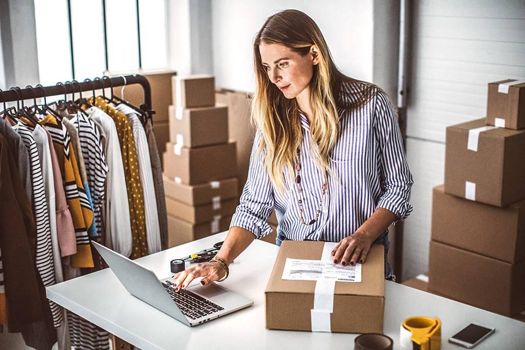 vender-online-redes-sociais-pequenas-empresas