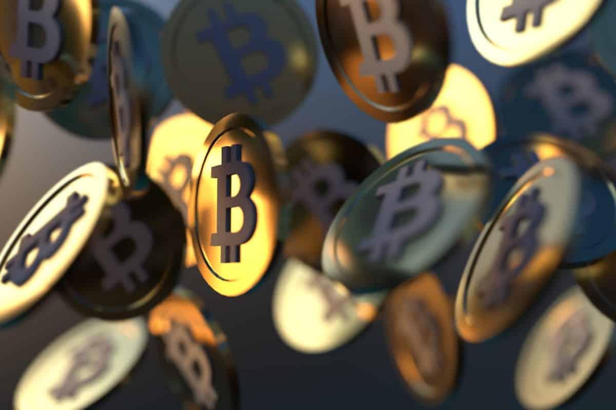 Uma dúvida comum entre quem entra nesse universo e busca investir em criptomoedas é saber o preço do Bitcoin
