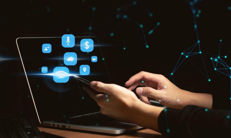 """Foto sobre """"Como o marketing digital pode ajudar o seu negócio?"""""""