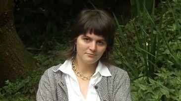 A quadrinista Camila Padilha foi cancelada nas redes acusada de racismo.
